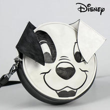 Load image into Gallery viewer, Bag Disney 70500 - A&M Kidz Korner