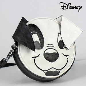 Bag Disney 70500 - A&M Kidz Korner