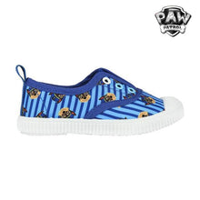 Load image into Gallery viewer, Children's Casual Trainers The Paw Patrol 73563 Navy blue - A&M Kidz Korner