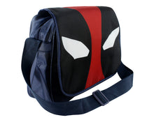 Load image into Gallery viewer, Hero Shoulder Bag - a-m-kidz-korner