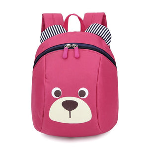 Age 1-3 Toddler backpack/ baby bag - a-m-kidz-korner