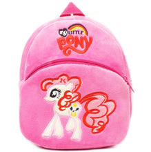 Load image into Gallery viewer, Children's Cartoon School Backpack - a-m-kidz-korner