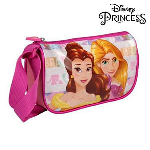 Shoulder bag Princesses Disney 897 - A&M Kidz Korner