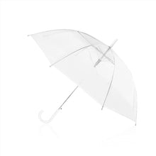 Load image into Gallery viewer, Automatic Umbrella (Ø 100 cm) 144689 - A&M Kidz Korner