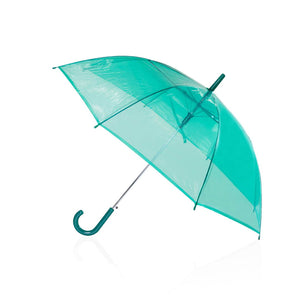 Automatic Umbrella (Ø 100 cm) 144689 - A&M Kidz Korner