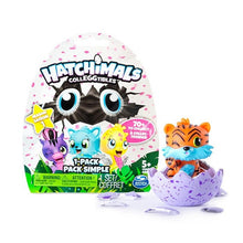 Load image into Gallery viewer, Hatchimals Eggs-Original - a-m-kidz-korner
