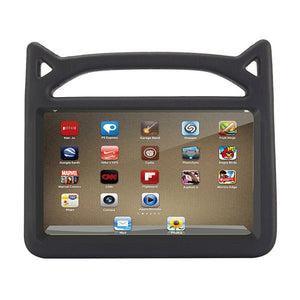 Kids Shockproof Tablet Case-7 in. - A&M Kidz Korner