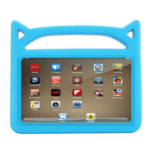 Load image into Gallery viewer, Kids Shockproof Tablet Case-7 in. - A&M Kidz Korner
