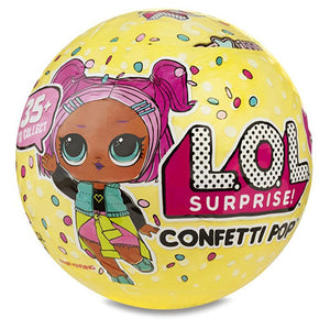 L.O.L. Surprise! Pets Series 3 - A&M Kidz Korner