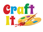 Craft It Studios
