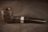 "Dunhill Christmas ""The nutcracker and the mouse king"" 146 of 300 - Limited Edition 2013 - Shell Briar"