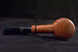 Savinelli Collection 2013 40/55 Smooth - Limited Edition
