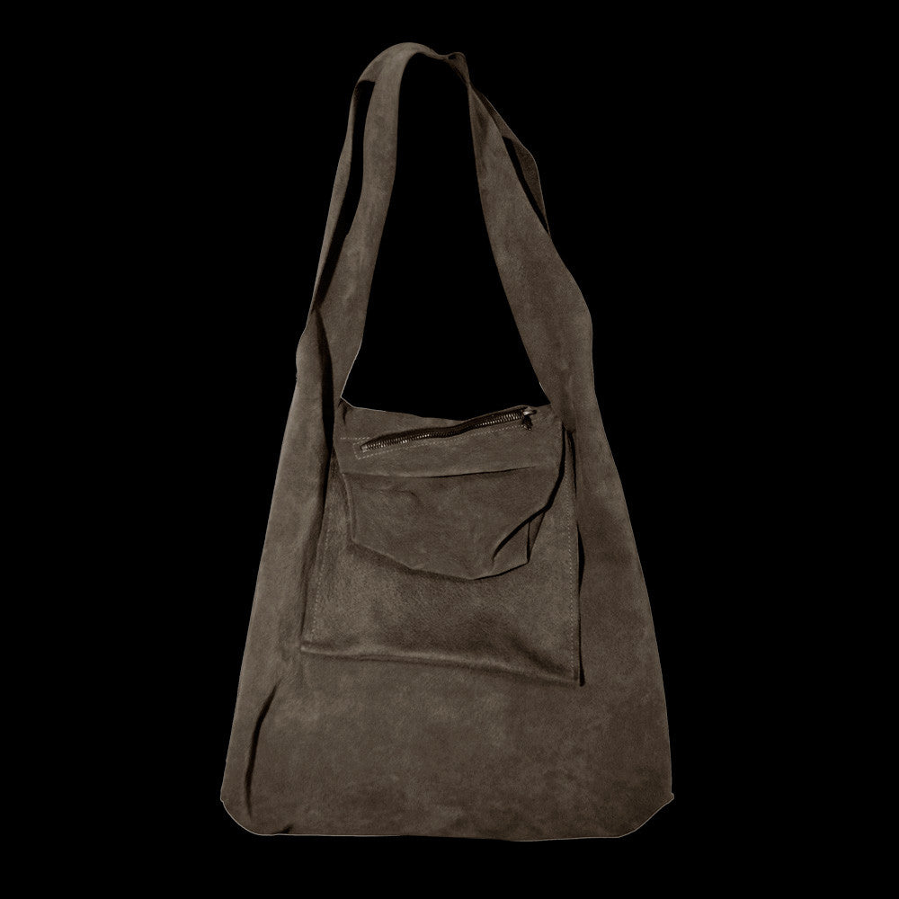CARRY.T.1 - shoulder bag