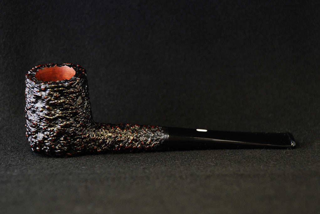 Castello Sea Rock Briar Billiard C-SR2K16