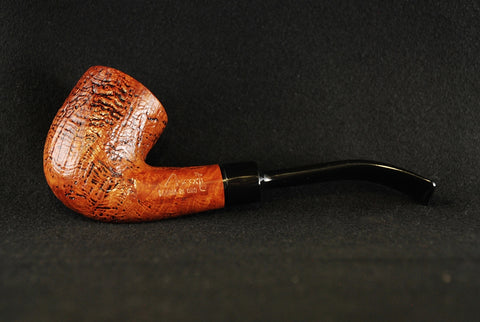 Ascorti Sabbia Oro Bent AS-SORO1