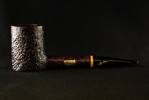 Savinelli Collection 2017 - Limited Edition SA/P110C