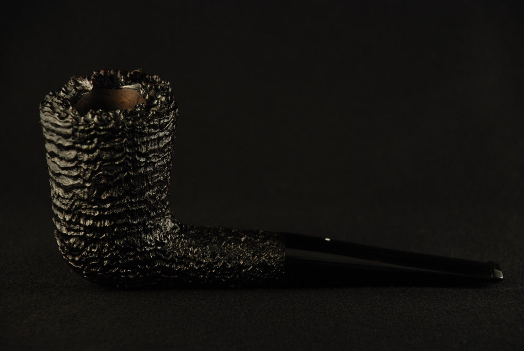 Dunhill Collector Shell Briar HT - XL