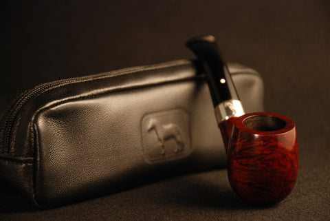 Dunhill Zodiac 232 of 388 - Limited Edition - Bent Bruyere 3102