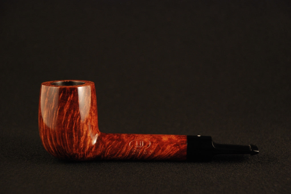 Dunhill Amber Flame 2 Flame - Lovat