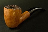 Dunhill Root Briar Straight Grain 1 Star Free Shape