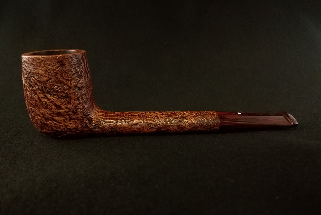 Dunhill County Canadian 3109 D/CTY/3/3