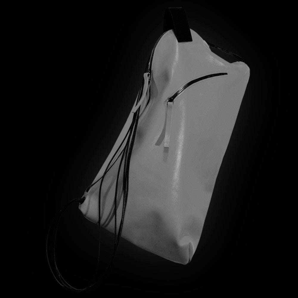 L2.P - transformable bag