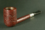 Fincato 2013 - Lovat Sandblasted Brown - Red / Sandblasted