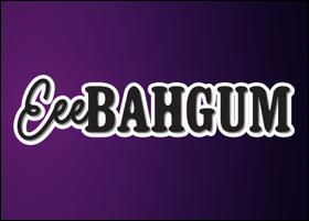 EeeBahgum E liquid 50ml £6.99