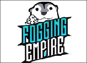 Fogging Empire E Liquid