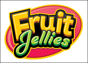 Fruit Jellies E Liquids £7.99 100ml