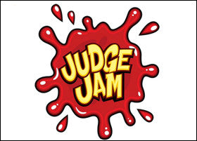 Judge Jam E Liquids 50ml £6.99