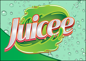Juicee E Liquids 100ml £8.99