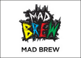 Mad Brew E Liquid 50ml £6.99