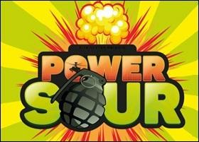 Power Sour E Liquids