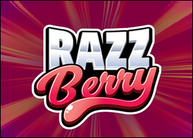 Razz Berry E Liquids 100ml £9.99