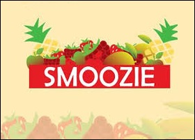Smoozie E Liquid 100ml £14.99