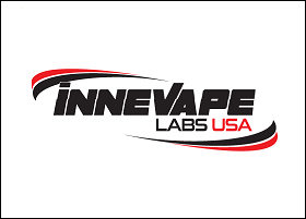 The Berg E Liquid by Innevape Labs USA £10.99