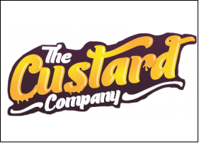 The Custard Company E Liquids