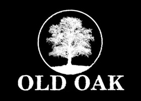 Old Oak Tobacco E Liquid 50ml £6.99