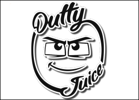 Dutty Juice E Liquid