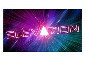 Elevation E Liquids 100ml £9.99