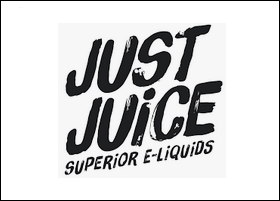 Just Juice E Liquid
