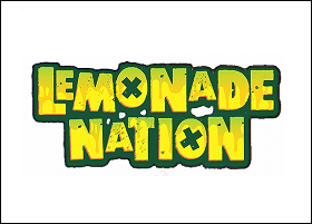 Lemonade Nation E Liquid