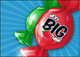 Next Big Thing E-Liquids 120ml £11.99