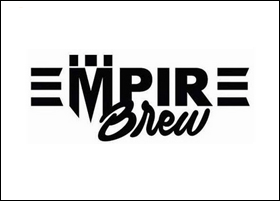 Empire Brew E Liquids