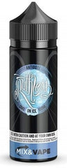 Antidote on Ice E Liquid by Ruthless