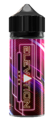 Apex E Liquid by Elevation