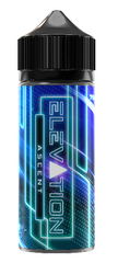 Ascent E Liquid by Elevation