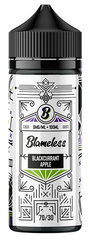 Blackcurrant Apple E liquid by Blameless Juice Co