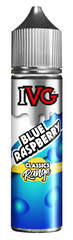 Blue Raspberry E Liquid by IVG